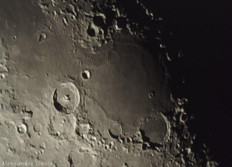 Moon 31-10-15