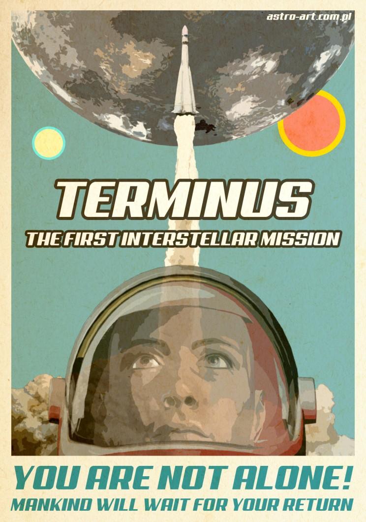 terminus_interstellar_mission