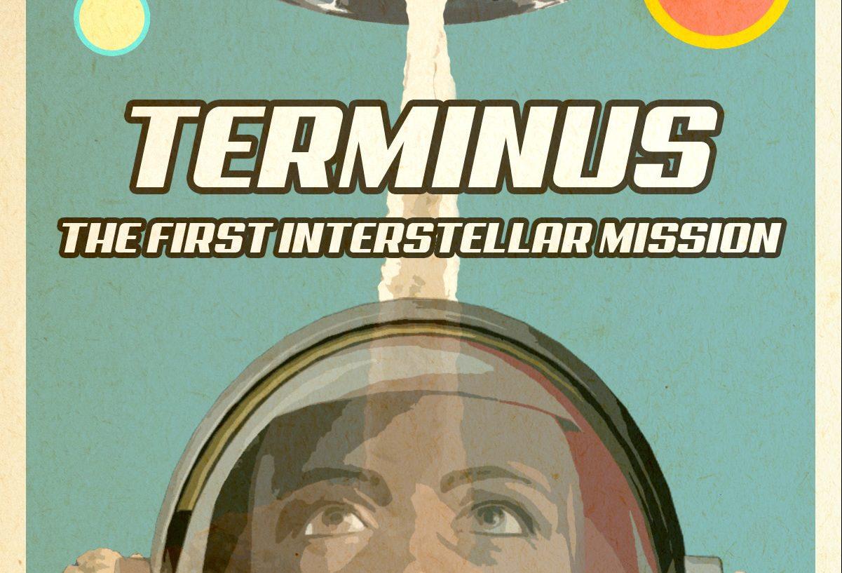 Terminus – The first interstellar mission