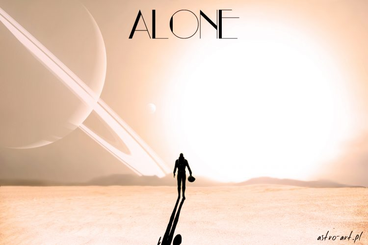 Alone_1
