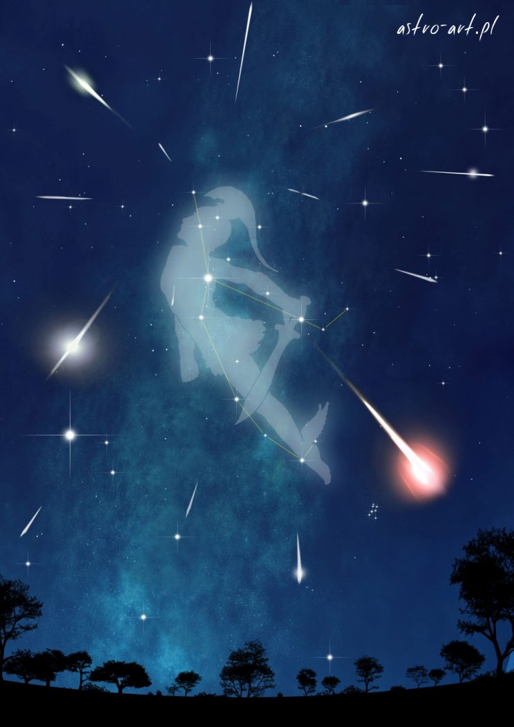 perseids_meteor_shower