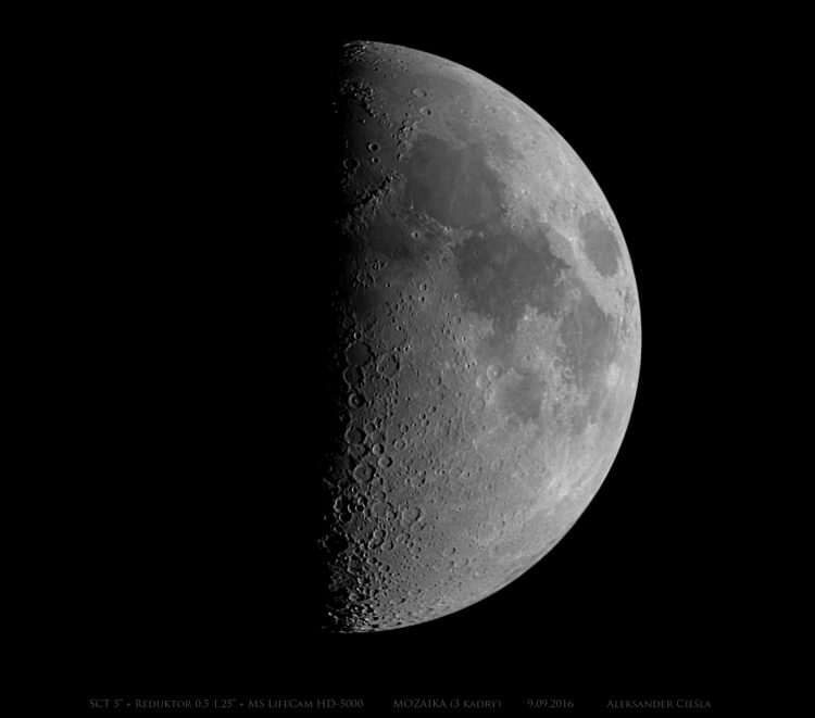 moon-9-09-16_mozaika1200